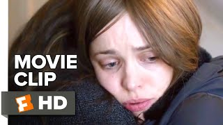 Disobedience Movie Clip - Should I Go Back Early? (2018) | Movieclips Coming Soon