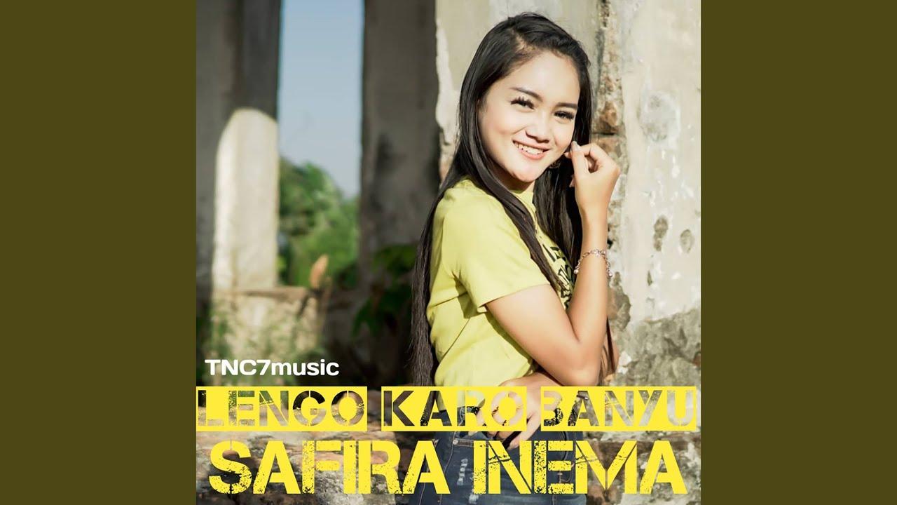 Safira Inema - Lengo Karo Banyu