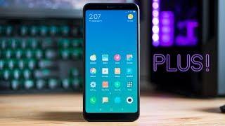 Xiaomi Redmi 5 VS 5 PLUS: Which One to Buy?