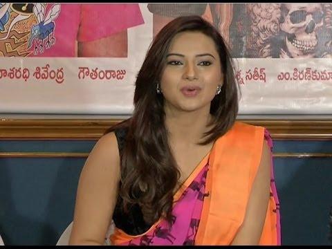 Xxx Mp4 Jump Jilani Pressmeet Allari Naresh Isha Chawla Swati Dixit 3gp Sex