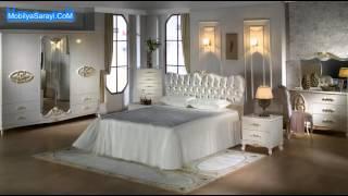 lüks yatak odası takımları,yatak odası modelleri,yatak odası takımları,modern yatak odası takımları,yatak odası takımı modelleri,yeni yatak odası modelleri,yeni yatak odası takımları,yatak odası mobilya modelleri,Lüks yatak odası takımları 2015