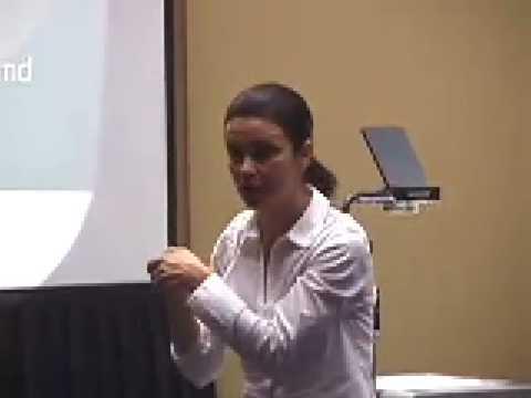 Understanding Troubled Children, Part 1 www.drmelrose.com