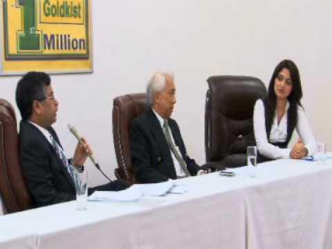 My 1st Million Episode 1 - Part 5/5 Make Me My First Million Dollars Now : Millionaire!