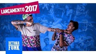 DA SAPO BONDE VILA DO MUSICA BAIXAR LON MC
