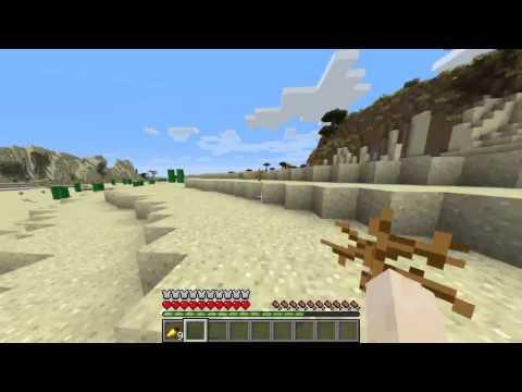 Minecraft (PC) /spawnpoint Nasıl Çekilir ?