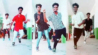 Download Two Collage Boys Mass Dance Dubsmash #Part3 Video