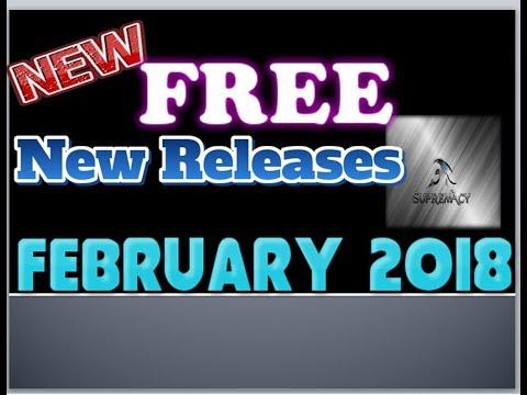 Watch New Release Movie on KODI 17.6 - Updated 2018