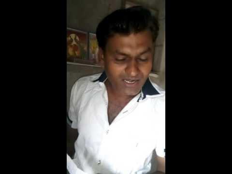 Xxx Mp4 Punjabi Song Gribi Raju Handiaya 3gp Sex