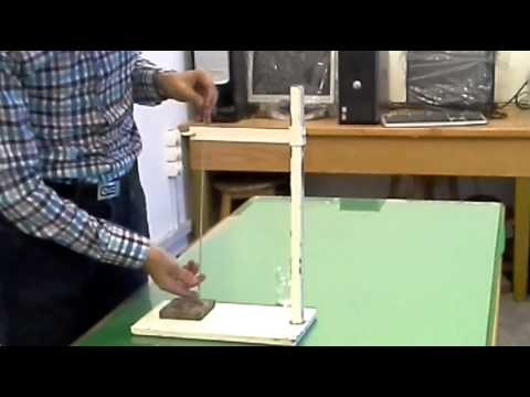 Refractive Index   Edited video