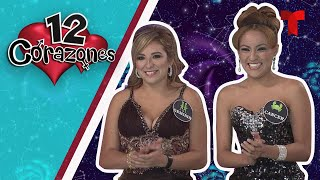 12 Hearts💕: Wild West Special! | Full Episode | Telemundo English