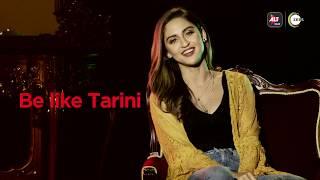Tarini Trolls | Fittrat | Krystle D'Souza  | Streaming Tomorrow | ALTBalaji