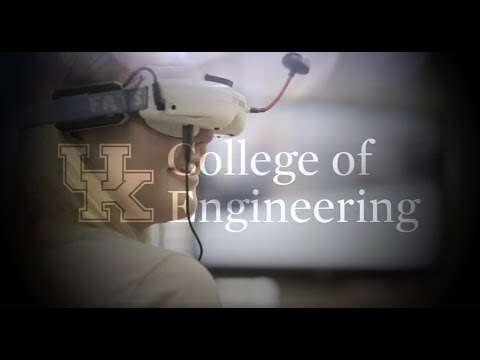 UKY ENGINEERING