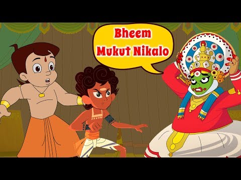 Xxx Mp4 Chhota Bheem Happy Onam 3gp Sex