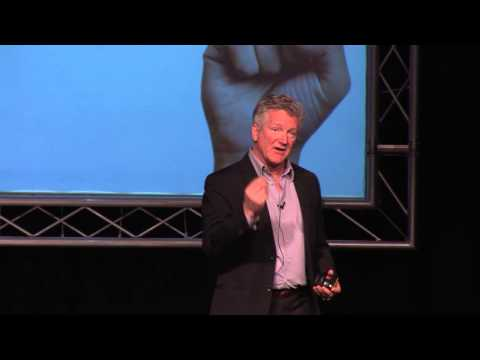 Getting a Grip on Handheld Devices - Richard Hollis, Risk Factory