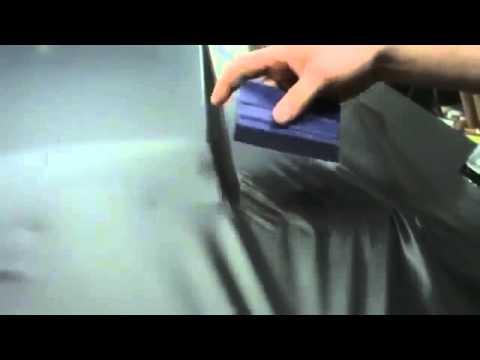 Car Wrap Mississauga   Vehical wrap mississauga