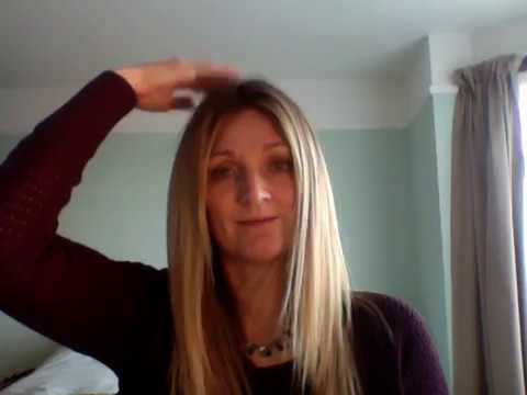 EFT/Tapping - Single Mums can't be wealthy or financially free