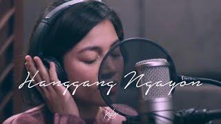 KYLA: Hanggang Ngayon (New Version)