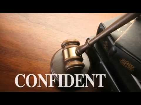 Confident in the Courtroom | Client Review for Roberts Law Group Raleigh NC Attorneys Criminal Law