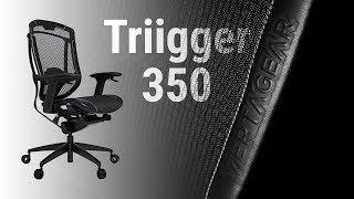 La silla gamer más cara del mundo, ¿por qué es especial?