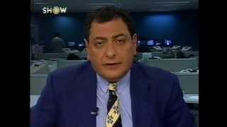 Show TV Reha Muharla Ana Haber 24101996 Asya Finans Al