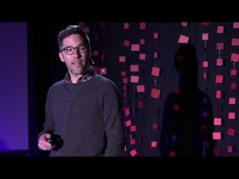 Engaging Men as Allies in Preventing Violence Against Women | Robert Eckstein | TEDxPiscataquaRiver