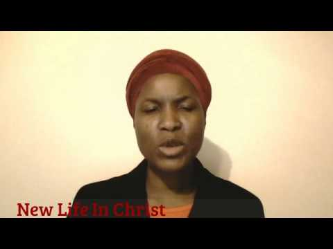 URGENT MESSAGE TO AMERICA FROM THE LORD JESUS CHRIST AND TO THE WORLD AT LARGE