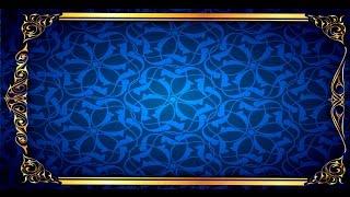 #x202b;خلفيات فيديو اسلامية للمونتاج Hd 1#x202c;lrm;