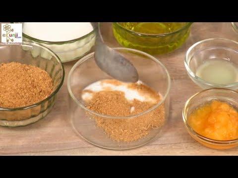 Skin Whitening Beauty Tips in Hindi - गोरा रंग कैसे पायें - Skin Whitening Tips by Sonia Goyal