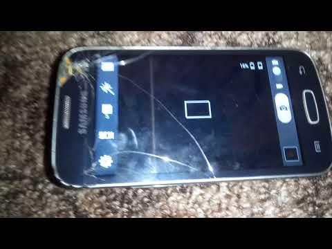 Samsung GT-S7262 Battery Nokia