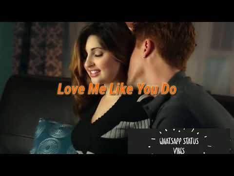 Xxx Mp4 Love Me Like You Do Ft Natasha Malkova 3gp Sex