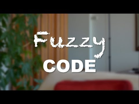 Learning to Code can be Fuzzy