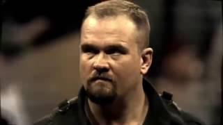 "WWF Big Boss Man Custom Titantron ""Cell Block"" 1998-2002"