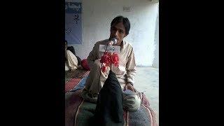 Umer Aoman   Nokaap Labzanki Majlis 2011   Balochi Poetry