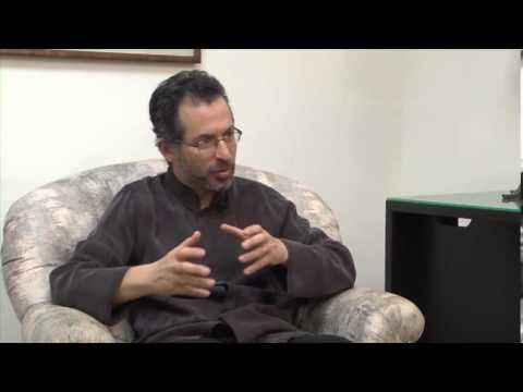 Kineticvideo.com - MOTIVATIONAL-INTERVIEWING-15085-Resolving-Ambivalence