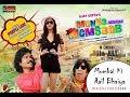 Mumbai Ki Rail Bhaiya Munna Mange Memsaab Hindi Bollywood Song Video
