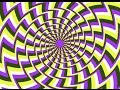 Change your Eye Color IN 10 SECONDS with Hypnosis / Biokinesis - VERSION 2.0