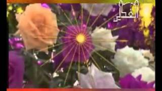 Ahl Al-hub - Mawwal - Bassim Al-karbalaei