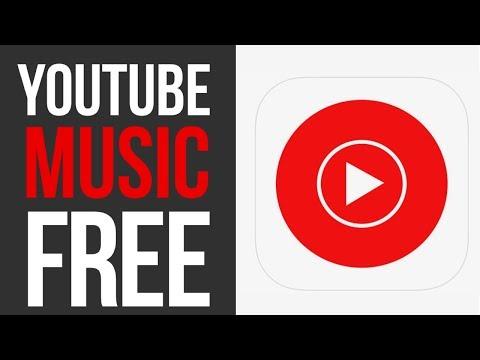 How to Download YouTube Music app for FREE - iPad , iPad Pro, iPad mini, iPad Air