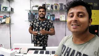 IPhone only at 500/Rs | Iphone X S Max , iPhone 8, Apple Macbook, Apple watch series 3 | VANSHMJ