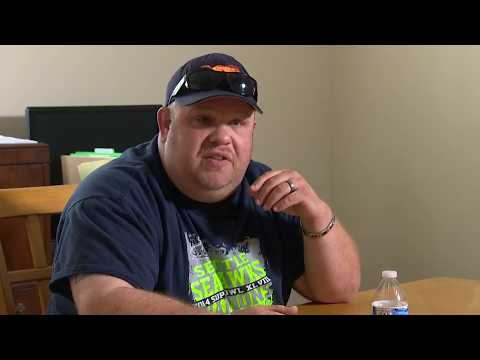 Yelm parents consider legal action after high school football camp