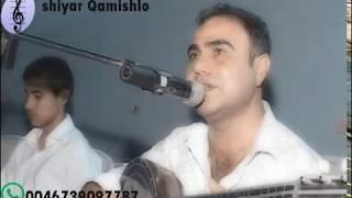 #x202b;حسين صالح 1999 رقص شيخاني قديم كاسيت(1) Hussen Salih 1999 Dilana Şexani#x202c;lrm;