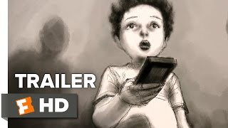 Life, Animated Official Trailer 1 (2016) - Owen Suskind Documentary HD