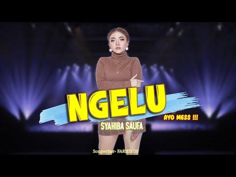 Download Lagu Syahiba Saufa Ngelu Mp3