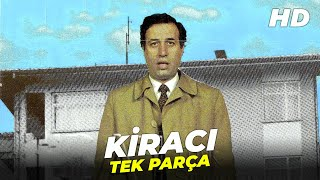 Download Kiracı - HD Film (Restorasyonlu) Video