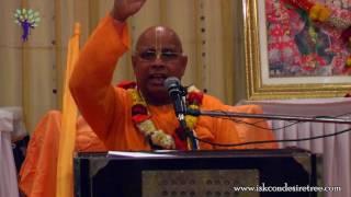 जयदेव गोस्वामी का विवरण प्रबोधानन्द सरस्वती स्वामी १८ जनवरी २०१७