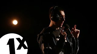 Aitch - 21Seconds (So Solid Crew cover) DJ Target Spotlight Session