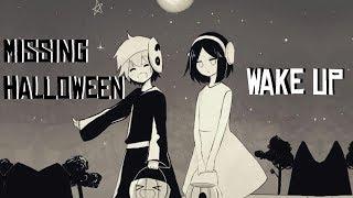 Missing Halloween 3GP Mp4 HD Video, Audio Download - Shevn.Com