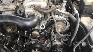 Lexus V8 Turbo BMW4 Videos & Books
