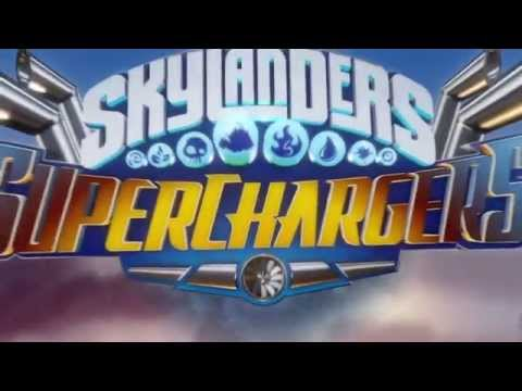 Skylanders™ SuperChargers how to get money fast