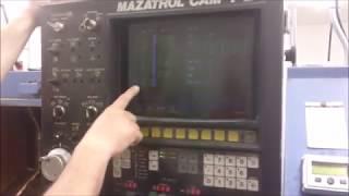 DNC on Mazak Controls - PakVim net HD Vdieos Portal